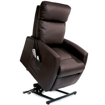 mejores sillones levantapersonas online