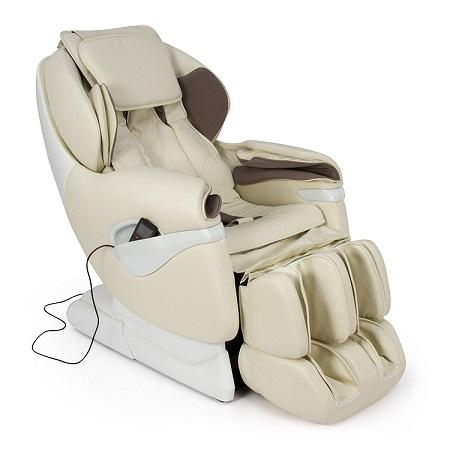 sillon de masaje de diseño comprar online