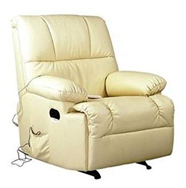 sillon de masaje y relax irene comprar online