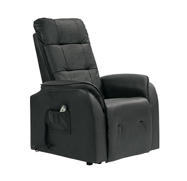 sillon reclinable electrico barato online