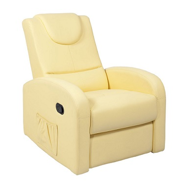 sillon reclinable relax manual barato