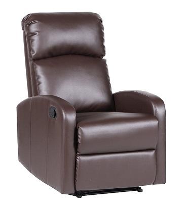 sillon relax compact comprar online