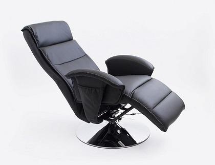 sillon relax confort precio barato