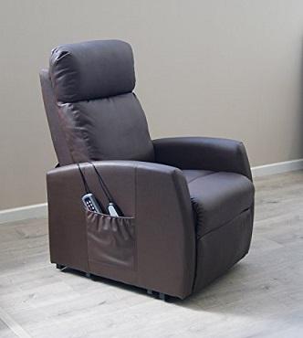 sillon relax masaje ofertas