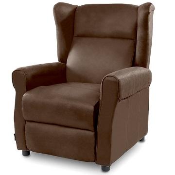 sillon relax masaje y calor comprar online