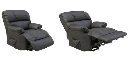 sillon-de-masaje-relax-irene-comprar-online-chollos