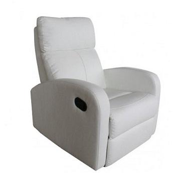 Sill N Relax Blanco Due Home Barato Sill N De Relax