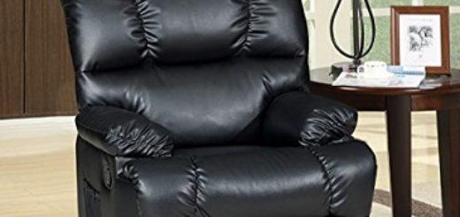 sillon relax deluxe comprar barato online