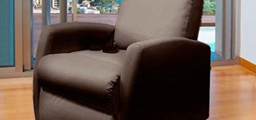 sillon relax electrico barato comprar online