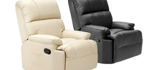 sillon-relax-irene-comprar-online-barato