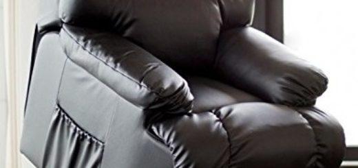 sillon relax irene funcion levanta personas comprar online barato