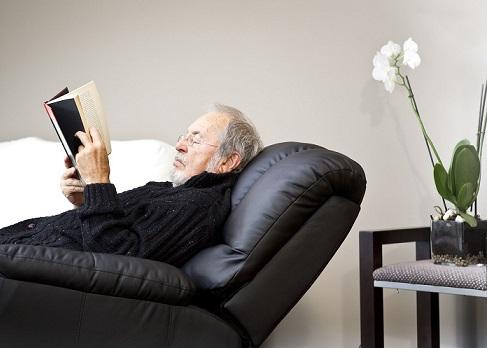 sillon relax irene funcion levanta personas precio barato online