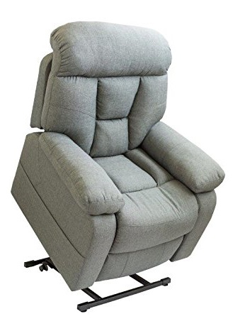 donde comprar sillon levantapersonas con ruedas baratos