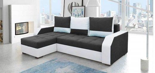 donde comprar sofas mas baratos online