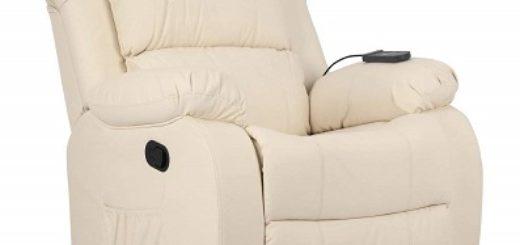 sillon de masaje novohogar comprar barato