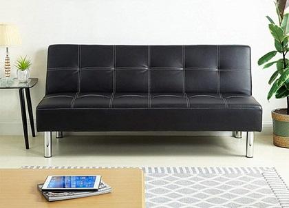 sofa cama 2 personas comprar barato online
