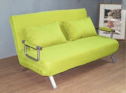 sofa cama 2 plazas comprar barato por internet