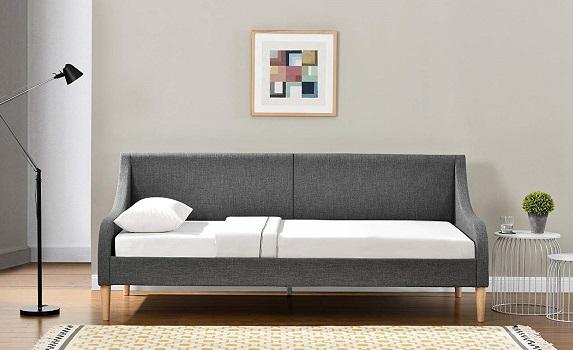 Sof s cama 2 plazas precios m s baratos online sill n for Sofa cama 2 plazas precios