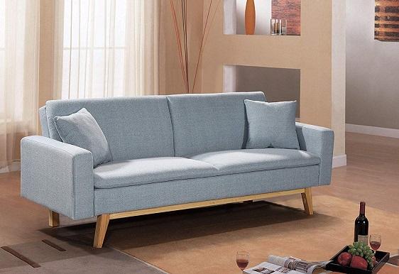sofa cama 3 plazas barato comprar online