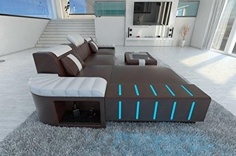 Mejores Sofas Modernos Y Baratos Comprar Online Sillon De Relax