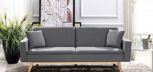sofa novohogar 3 plazas comprar barato