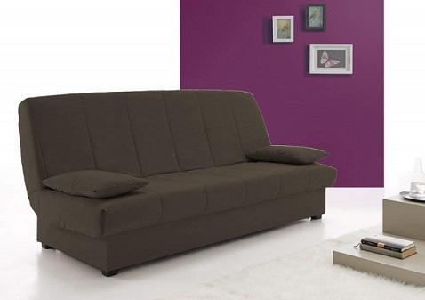 Sof s cama apertura italiana baratos comprar online for Sofas cama italianos baratos