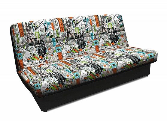 Mejores sof s modernos y baratos comprar online sill n for Sofas comodos y baratos