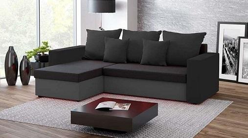 mejores sof s modernos y baratos comprar online sill n On comprar sofas por internet baratos