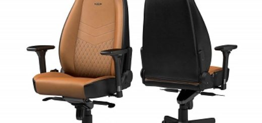 Sillas de oficina | Sillón de Relax