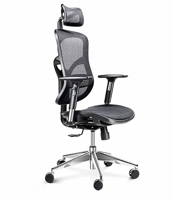 comprar silla diablo v basic precio barato online