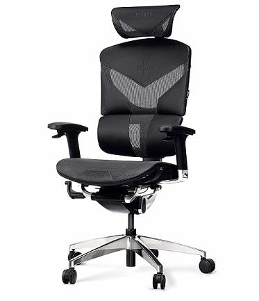 comprar silla diablo v dynamic precio mas barato