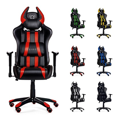 comprar silla diablo x one precio barato online