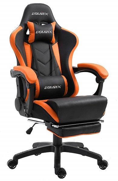 comprar silla gaming dowinx precio barato online