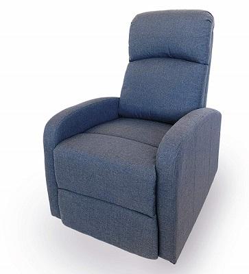 comprar sillon astan hogar manual precio barato online