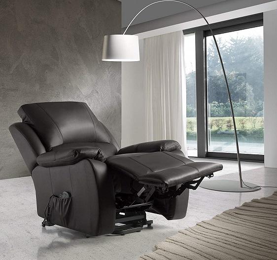comprar sillon relax eco de precio barato online