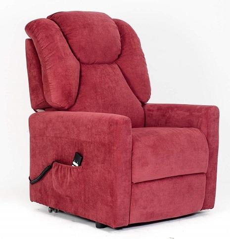 comprar sillon relax italia precio barato online