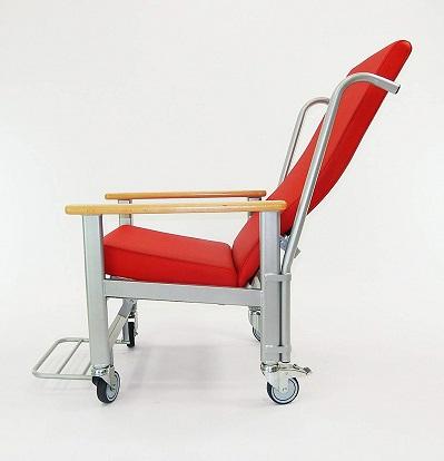 mejor sillon geriatrico comprar online barato