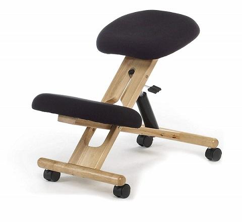 comprar silla de oficina ergonomica duu home precio barato online