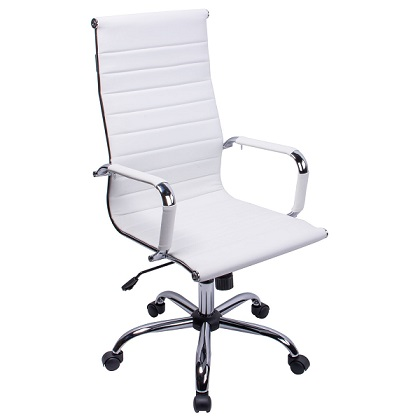 comprar silla de oficina poptoy precio barato online