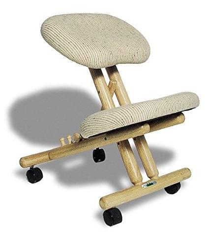 comprar silla ergonomica profesional cinius precio barato online