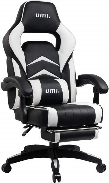 comprar silla gaming umi precio barato online