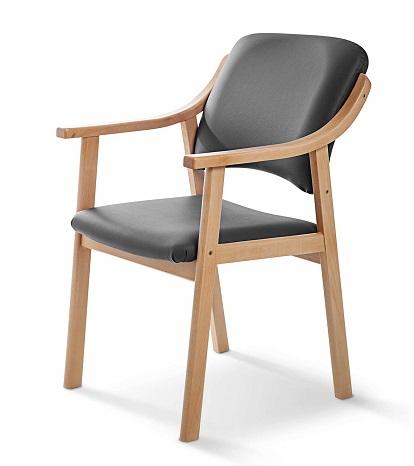 comprar silla geriatrica barata online