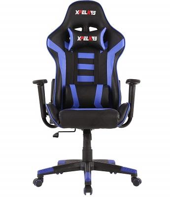 comprar silla xpelkys precio barato online