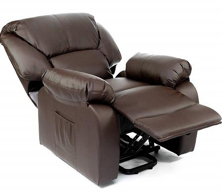 comprar sillon relax ecode precio barato online