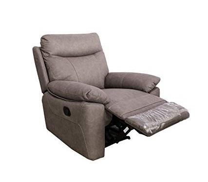 comprar sillon relax manual shito malaga precio barato online