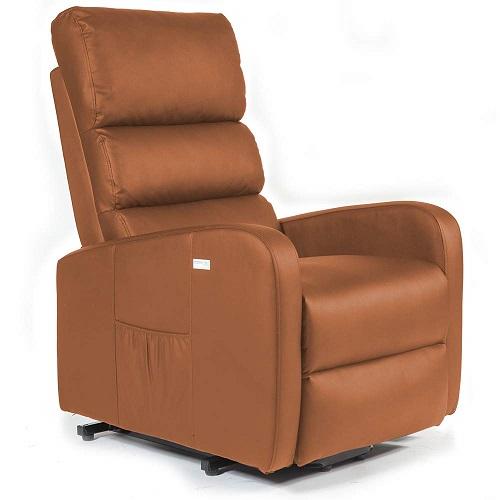comprar sillon relax shu precio barato online