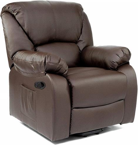 comprar sillon masaje relax ecode precio barato online