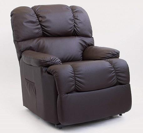 comprar sillon relax premium precio barato online