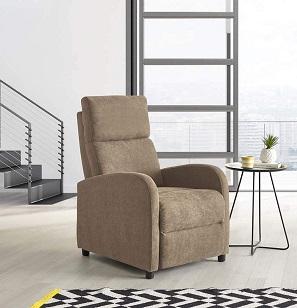 comprar sillon relax nexus precio barato online chollo