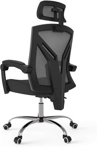 comprar hbada silla oficina precio barato online chollo